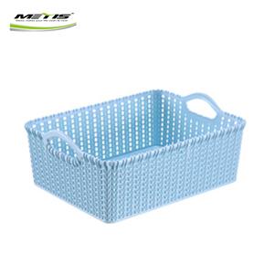 Garden Storage Basket Supplieranufacturers At Alibaba