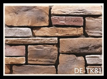 2015 huis decoratie kunstmatige stenen muur stenen natuurlijke
