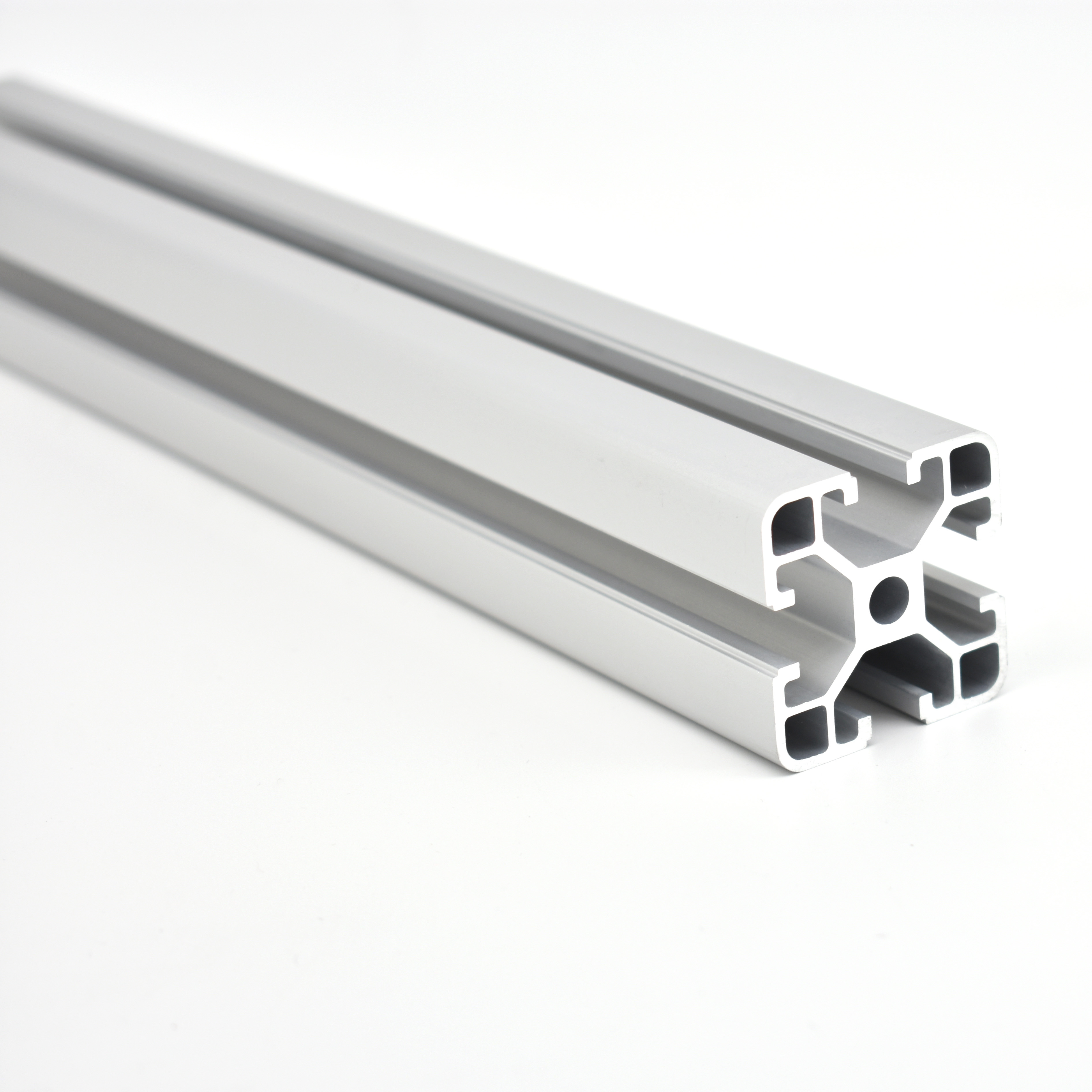 aluminium profile for industrial sliding doors wholesale manufacturer t slot extruded industrial aluminium profile for frame