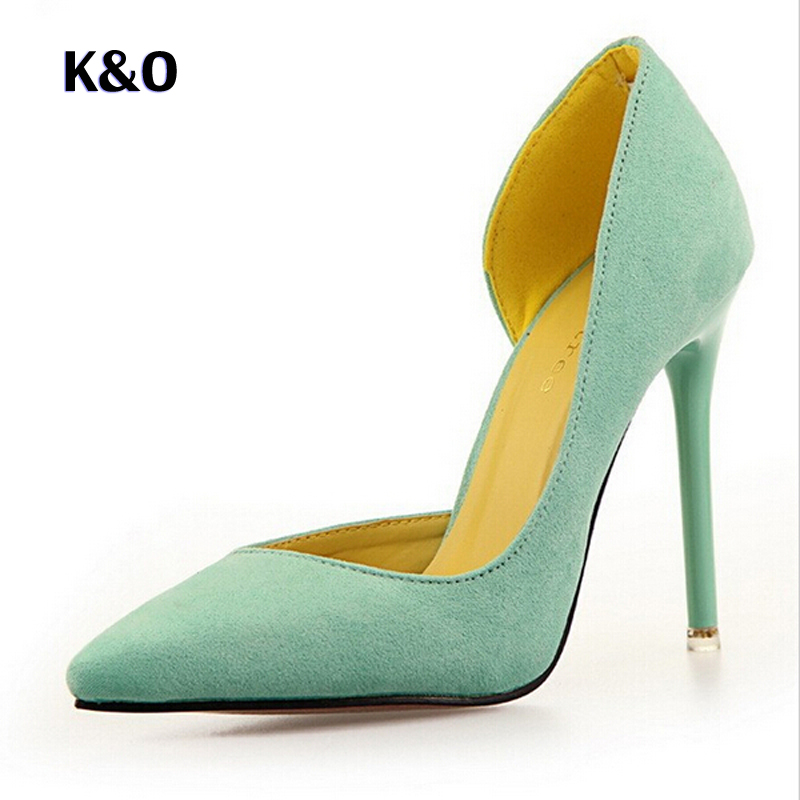 56216b0376b Online Buy Wholesale red bottoms from China red bottoms ... Red Sole Shoes  ...