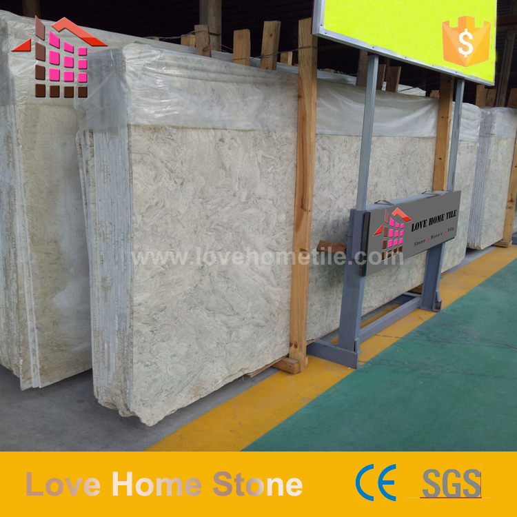 600*600mm cheap price Hight quality interior &amp exterior egyptian cream marble for interior wall and floor
