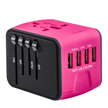 travel adapter is unique gift ideas for husband and wife,birthday gifts for husband,gifts men