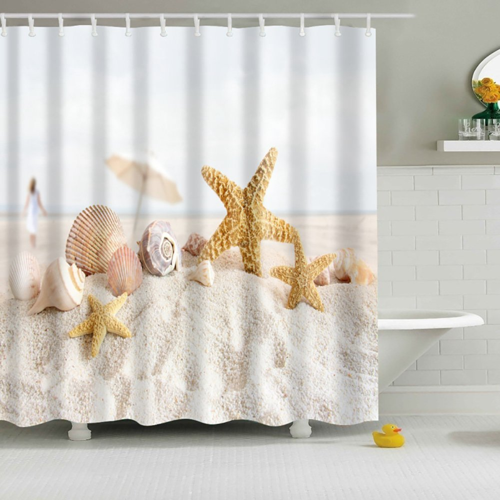 Cheap Bathroom Sea Decor, find Bathroom Sea Decor deals on line at ...
