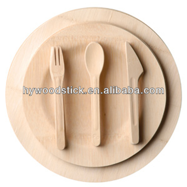 Eco Disposable Bamboo Dinnerware Manufacturer  sc 1 st  Alibaba & Buy Cheap China disposable bamboo dinnerware Products Find China ...