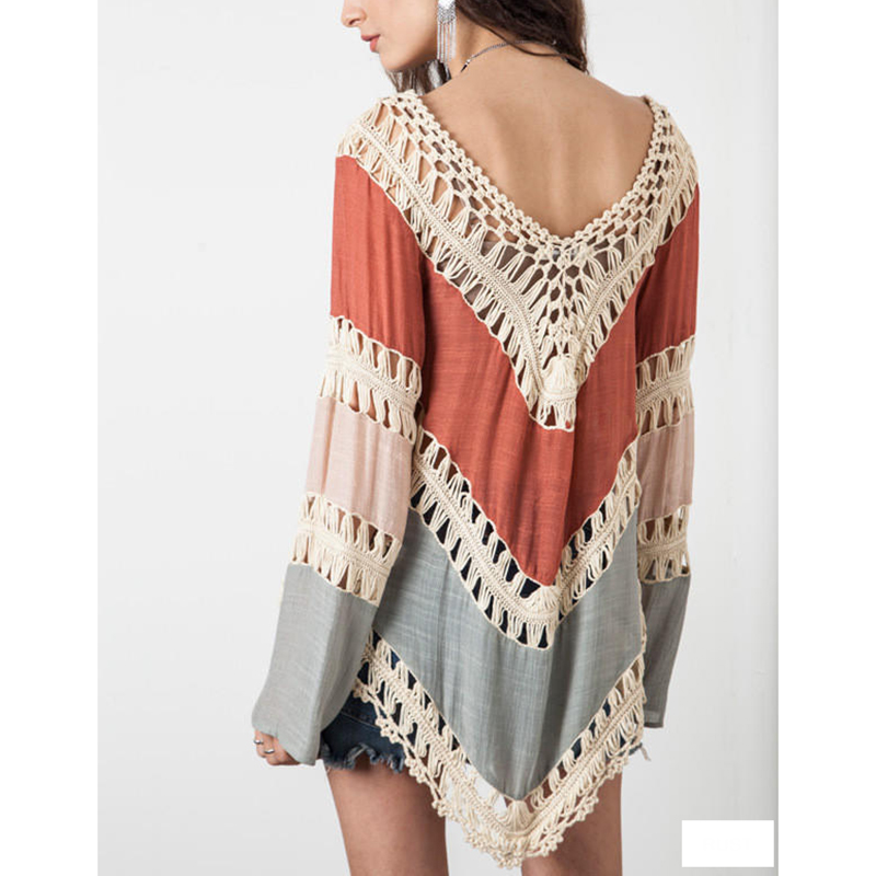 Find great deals on eBay for BATHING SUIT COVER UP. Shop with confidence.