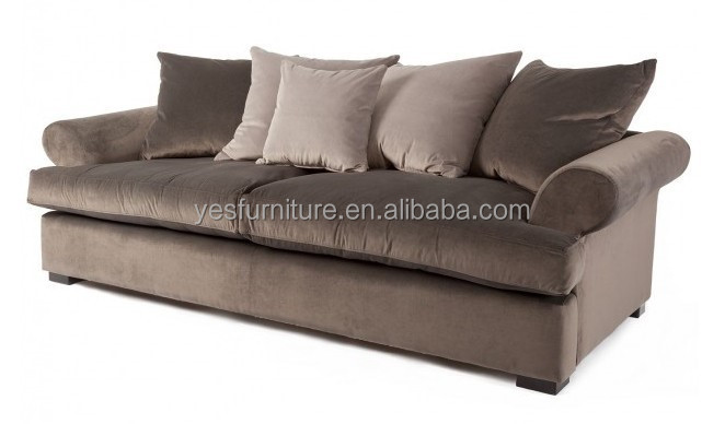 home sofa beds european style sofa bed european style sofa bed suppliers and