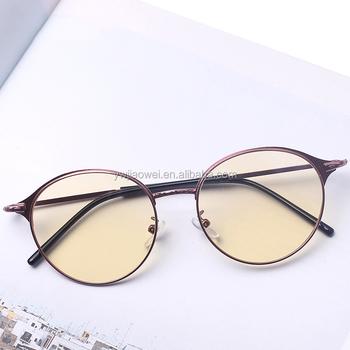14913446b7 promotion bulk buy high quality plain glasses multicolor reading glasses