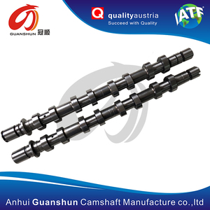 For Renault F4r Camshaft, For Renault F4r Camshaft Suppliers and