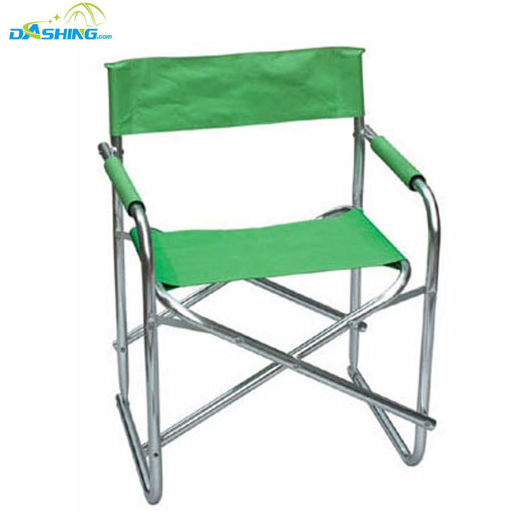 Directors chair png - Reclining Director Chair Reclining Director Chair Suppliers And Manufacturers At Alibaba Com