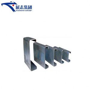 C Purlin Brackets, C Purlin Brackets Suppliers and