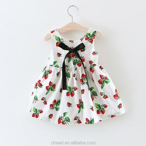b0f5487c103 New Model Frocks Dresses Wholesale