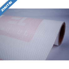 Decoration protection waterproof polypropylene woven fabrics in roll