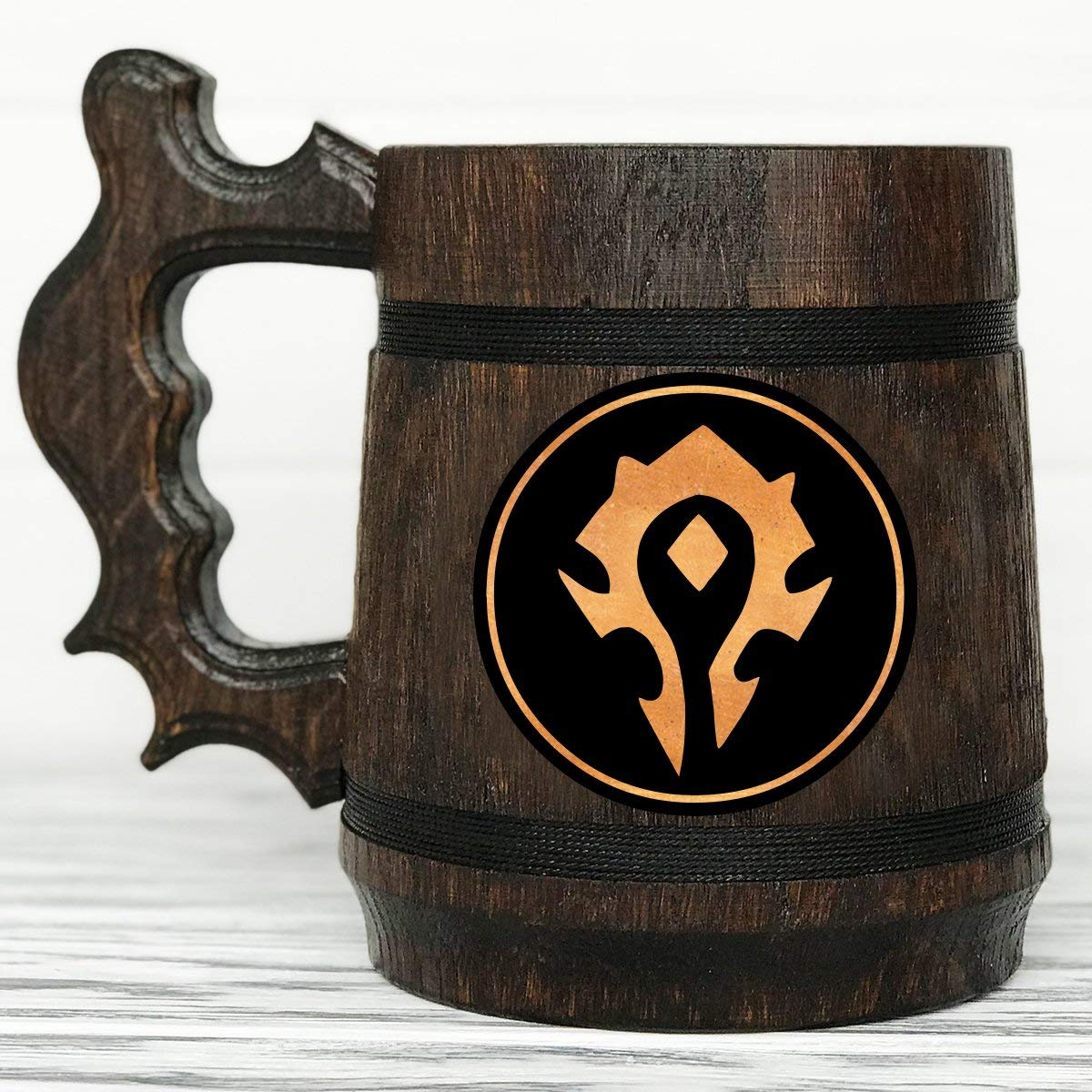 Cheap Warcraft Horde Find Warcraft Horde Deals On Line At Alibabacom