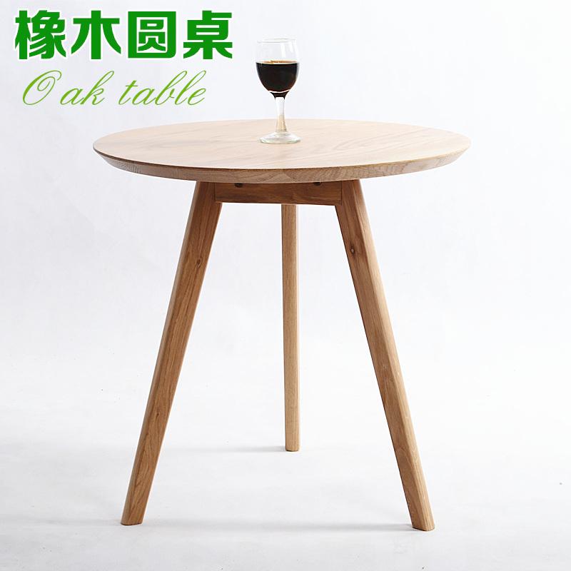 Online Get Cheap Oak Table Legs -Aliexpress.com | Alibaba