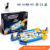 High Quality Mini Desktop Game Parent-child Interaction Ice Hockey Rating For Family Activities