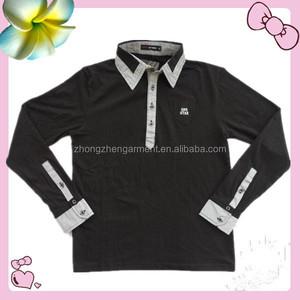 10237e26a Stocklot Garments