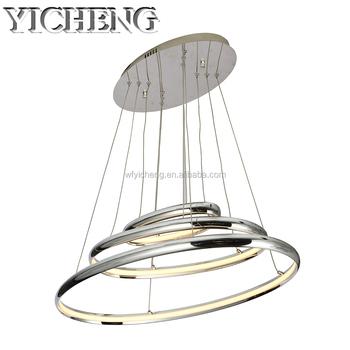 https://sc02.alicdn.com/kf/HTB1dFKQavxNTKJjy0Fjq6x6yVXaU/Industrial-Vintage-Stair-Chandeliers-Led-Lighting-Crystal.jpg_350x350.jpg