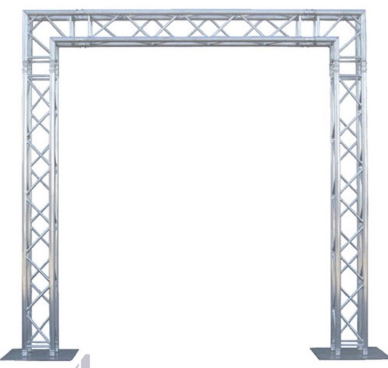 China S Truss, China S Truss Manufacturers and Suppliers on Alibaba com