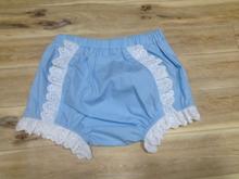 Diaper girl tumblr