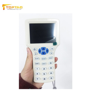 Card Copy Machine, Card Copy Machine Suppliers and
