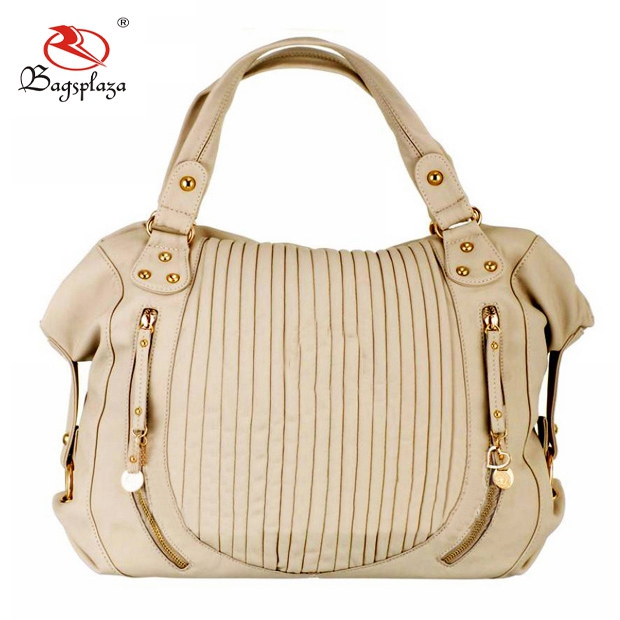 professional women's shoulder bag