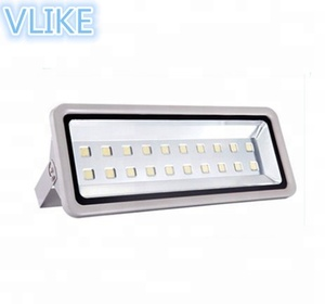 Business partner wanted led light source cool white 120 degree ip65 led flood light 1000w 110-120lm/w for project or reselling