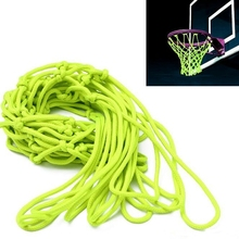 professional outdoor basketball net