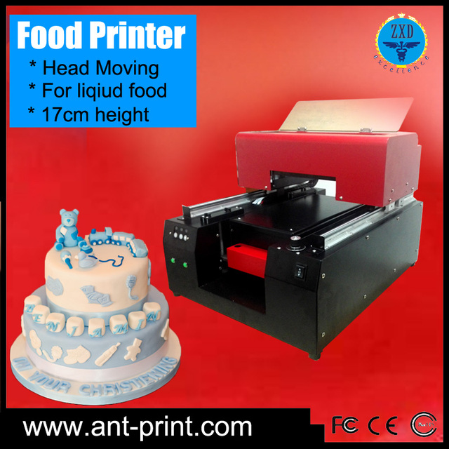Buy Cheap China food coloring cartridge Products, Find China food ...