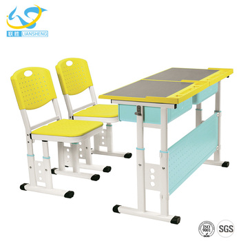 Child Study Drafting Table For Kids Students