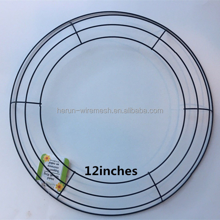 Clamp Wreath Wholesale, Wreaths Suppliers - Alibaba