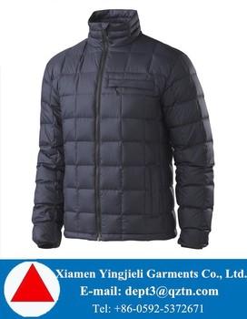 canada goose jacket aliexpress