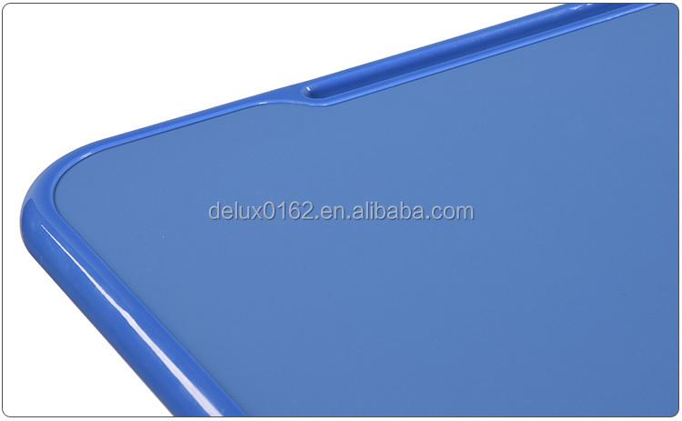 A1021 desk top.jpg