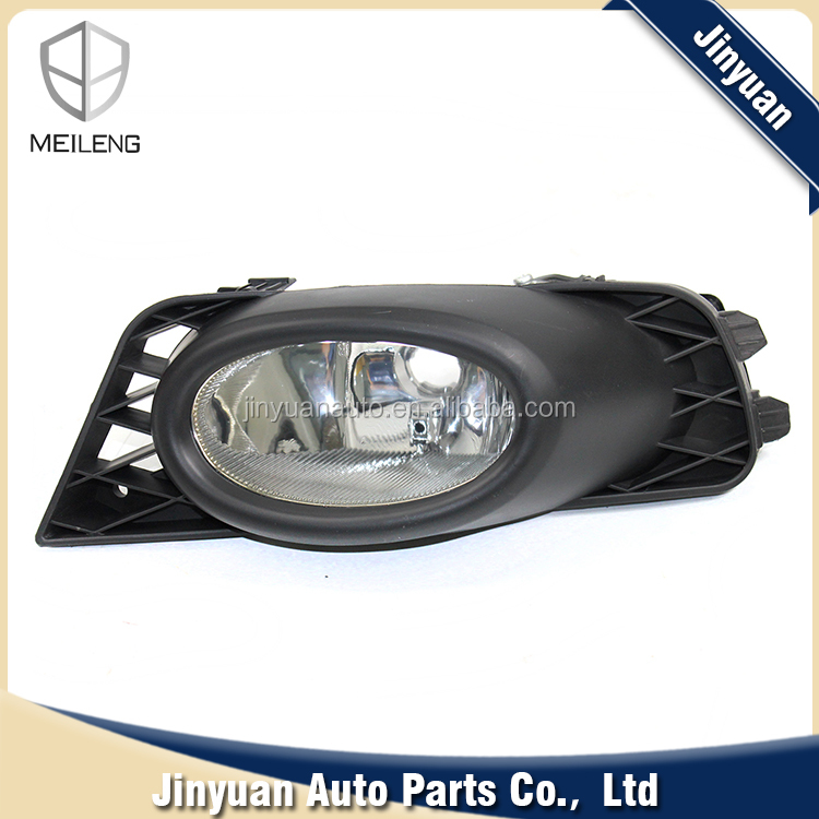 Fog Lamp OEM 33900-SNA-H51 Auto Spare Parts for HONDA CIVIC 2009-2010