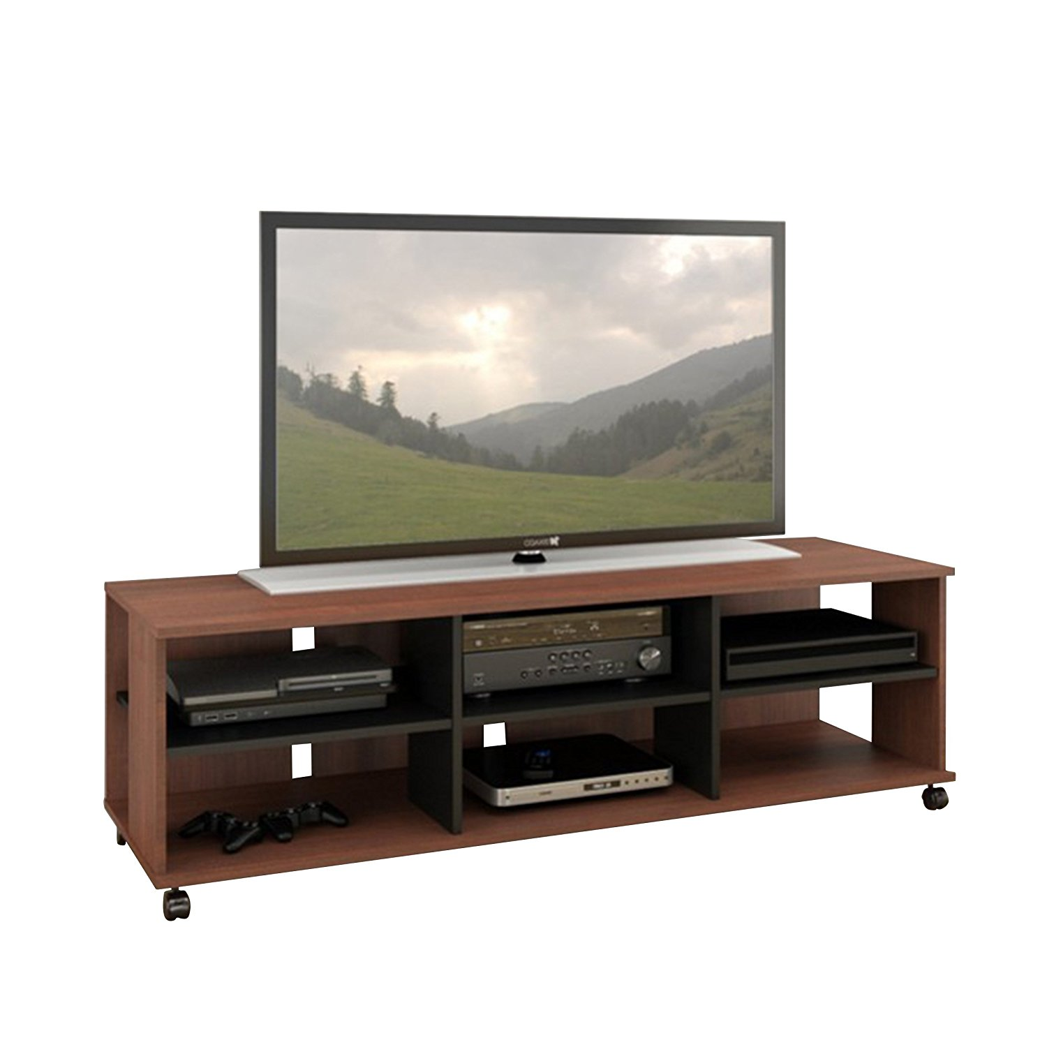 Cheap 60 Inch Tv Stand Black find 60 Inch Tv Stand Black deals on