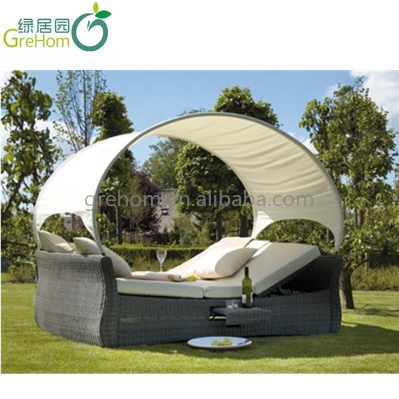 Schon Finden Sie Hohe Qualität Sonnenliege Mit Schirm Hersteller Und Sonnenliege  Mit Schirm Auf Alibaba.com