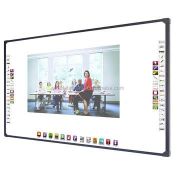 promethean smart board software