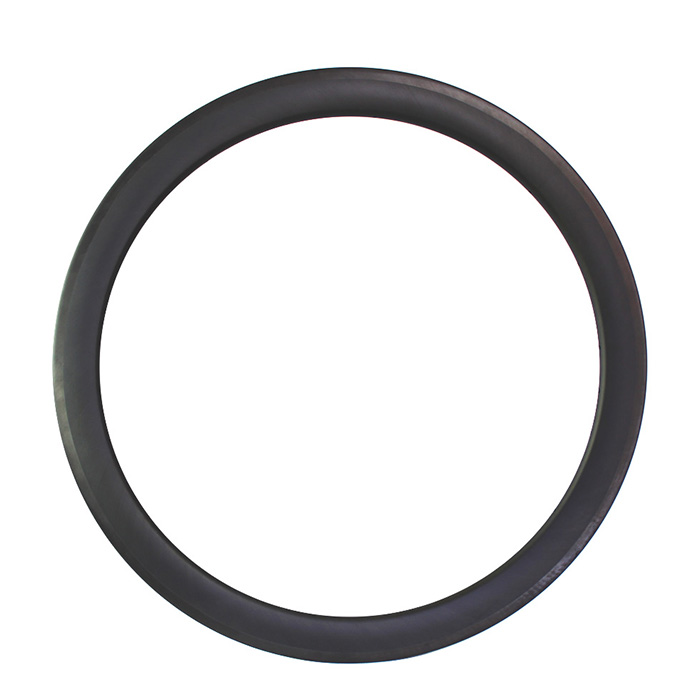 carbon road bike rim