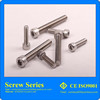 China wholesale stainless steel furniture cam screws