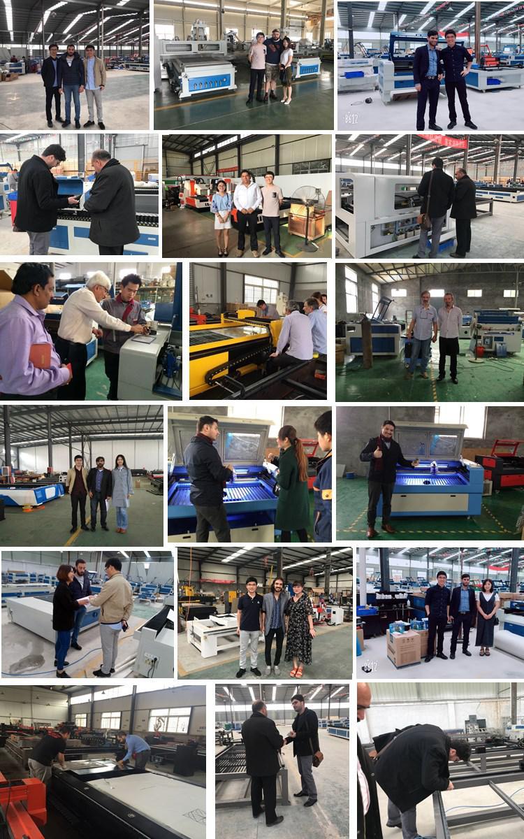 CE стандартный ЧПУ плазменной резки Китай завод .jpg