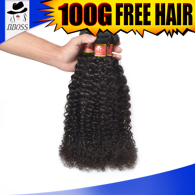 2019 New curly hair products for women,natural remy italian curly human hair in italy,top quality fumi curl rose deep hair weave
