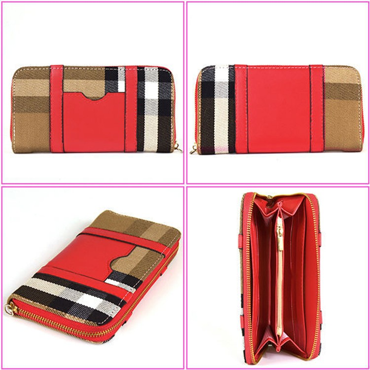 New arrival passport wallet, money bag woman wallet purses handbags