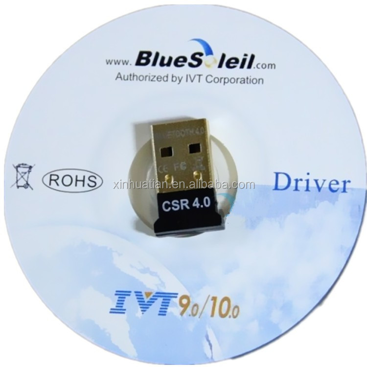 IVT CORPORATION USB BLUETOOTH WINDOWS 7 X64 DRIVER