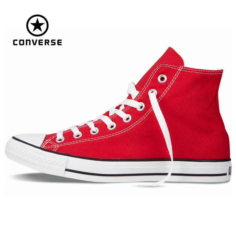 c4037f14e21e Converse Shoes For Women With Heels Price british-flower-delivery.co.uk