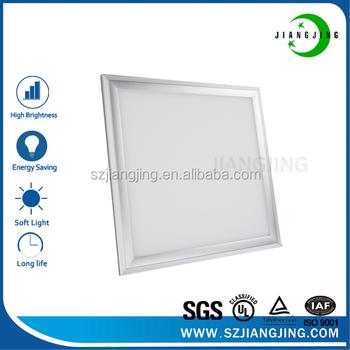 Led Solar Panel Solar Powered Light Esl 10 Diy Led Light Panel Buy Diy Led Light Panel Led Recessed Panel Light Led Flat Panel Lighting Product On