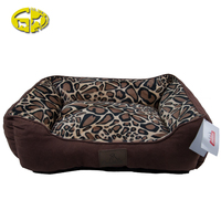 Super soft memory foam pet dog beds accessory