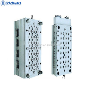 China plastic injection mould and plastic parts manufacturer mold maker molding