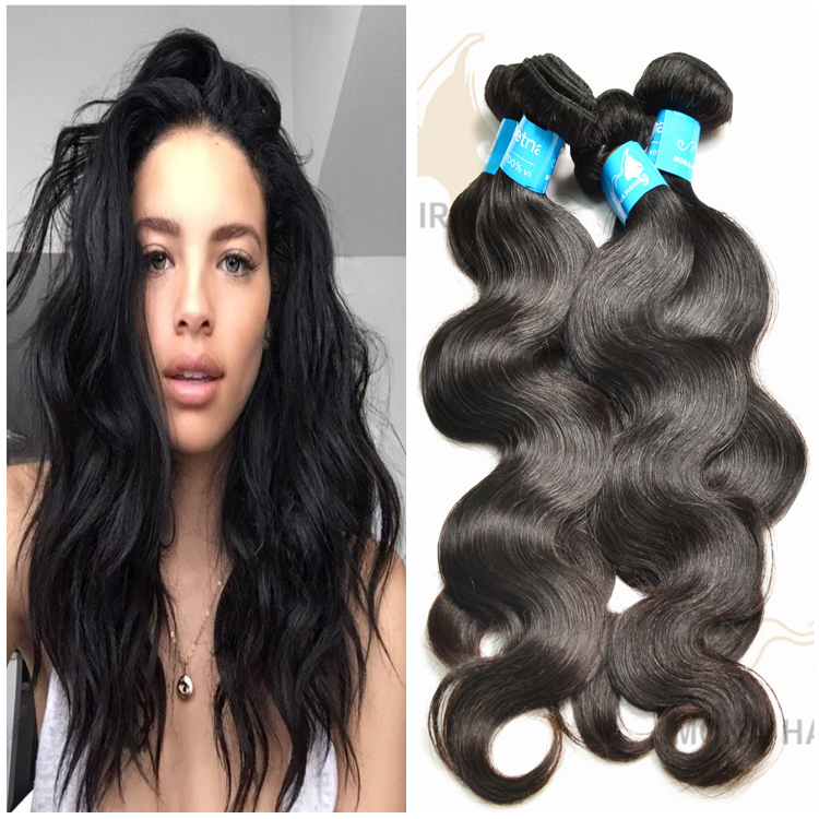 Good Quality Hair Extensions Good Quality Hair Extensions Suppliers