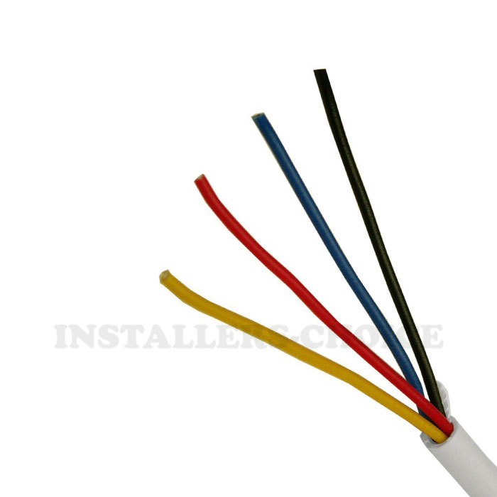 Alarm Cable, Alarm Cable Suppliers and Manufacturers at Alibaba.com
