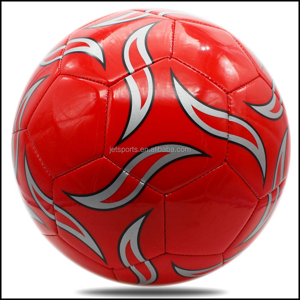 grossiste ballon de foot taille 4 acheter les meilleurs ballon de foot taille 4 lots de la chine. Black Bedroom Furniture Sets. Home Design Ideas