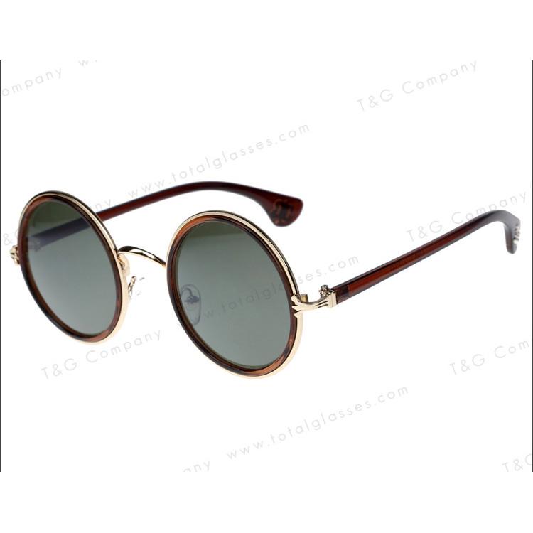 b6454de12 مصادر شركات تصنيع نظارات السوق ونظارات السوق في Alibaba.com